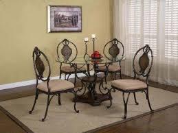 Western Dining Room Western Dining Room Sets Western Dining Room Sets Quilted Maple