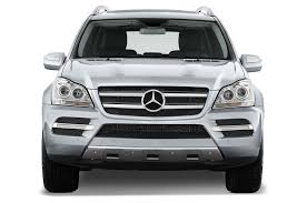 mercedes suv classes 2012 mercedes gl class reviews and rating motor trend