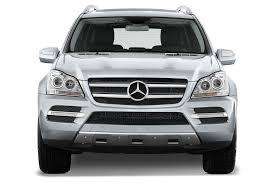 lexus lx 570 vs mercedes benz gl 550 2012 mercedes benz gl class reviews and rating motor trend