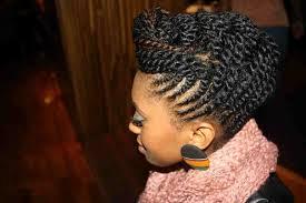 styling kenyan new hairstyles in kenya hair