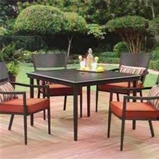 Patio Furniture From Walmart by Walmart Patio Furniture Replacement Parts Numarkcustomerservice Com