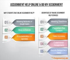 Finance assignment help canada sasek cf