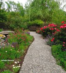 defining your home garden and travel before and after rock on