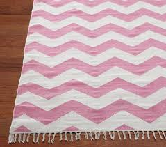 Rugs For A Nursery Best 25 Contemporary Kids Rugs Ideas On Pinterest Contemporary