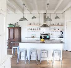 Modern Farmhouse Kitchens Decor Inspiration 42 Modern Farmhouse Kitchens Part 1 Hello