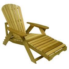 Chaise Lounge Chairs 1 Bear Chair Bc700c Red Cedar Adirondack Chaise Lounge Patio