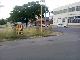 traffic lights not working traffic lights not working standerton advertiser