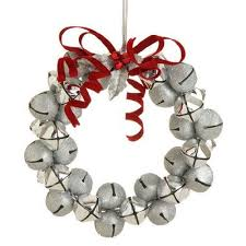 Silver Metal Christmas Decorations by 42 Best Red White U0026 Silver Coordinated Christmas Decorations