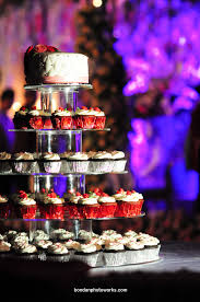 wedding cake semarang pre wedding semarang bondan photoworks
