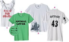 designer t shirt damen designer t shirt giveaway chicago magazine chicago magazine