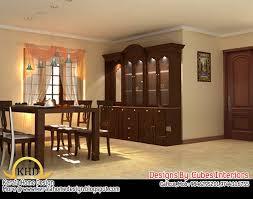 kerala homes interior beautiful kerala home interior all dining room