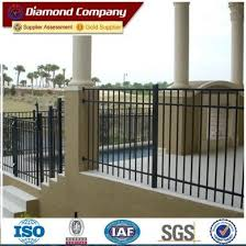 manufacturers wholesale wrought iron fence wrought iron ornaments