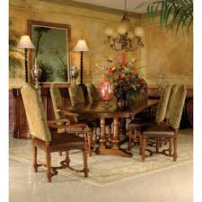 dining room contempo picture of tuscan dining room decoration