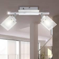 Lampe F Esszimmer Wohndesign 2017 Unglaublich Coole Dekoration Esszimmer Lampen