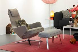 Contemporary Accent Chair Contemporary Accent Chairs For Living Room Home Round