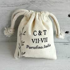sachet bags customized wedding favor sachet bag custom party favors sted