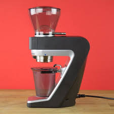 black friday k cup deals coffee maker small k cup coffee maker coffee maker that makes