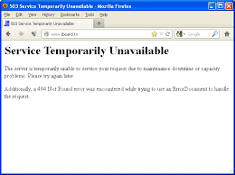 503 Service Temporary Unavailable by Friday December 28 2012 Game Recap U0026 Discussion Spoilers
