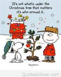 funny christmas quotes u2013 happy holidays