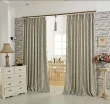 Curtain Band Compare Prices On Curtain Band Online Shopping Buy Low Price