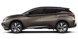 nissan pathfinder java metallic 2017 5 nissan murano color options