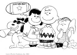 8 things you didn u0027t know about charles schulz and u0027peanuts u0027 pbs