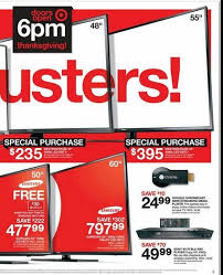 black friday target at t target steps up its game to get you to shop on black friday fox8 com