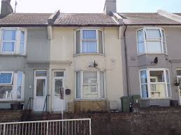 period house for sale in newhaven open house peacehaven