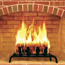 duraflame 6 pack of 5 pound firelogs duraflame brands