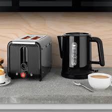Dualit Orange Toaster Dualit Kitchen Appliances U0026 Electricals Harts Of Stur