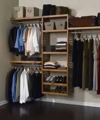 nice closets bedroom closet storage systems nice ideas 5 best 25 small bedroom