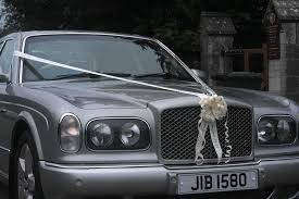 wedding bentley gallery north wales bentley weddings instagram u0026 facebook