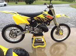 engine vin 2006 rm 250 tech help race shop motocross forums