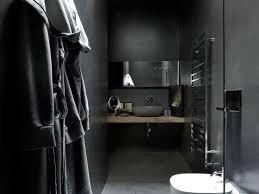 bathroom sink bathroom countertop cabinet bathroom exhaust fan