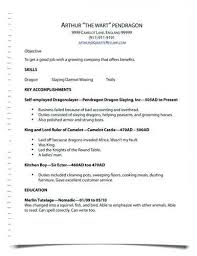 resume intro resume building services india master thesis subjects marketing