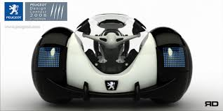 pergut car peugeot car design contest 2008 u2013 livbit