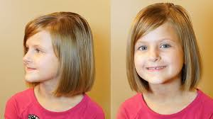 amazing trendy hairstyles for kids fashion u0026 trend