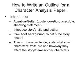 essays elizabeth cady stanton cheap argumentative essay editor
