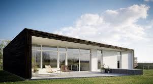 passive solar home design plans passive solar home design ecohome