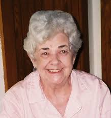 illinois cremation society florence blaney obituary chicago il cremation society of illinois