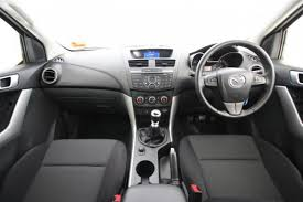 mazda pickup 2013 mazda bt 50 pickup truck with more powerful fuel efficient