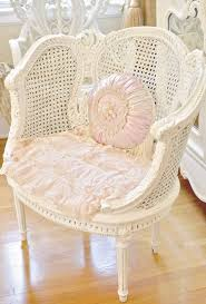 157 best chairs images on pinterest chairs chair redo and