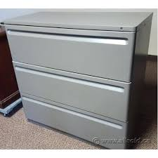 herman miller file cabinet herman miller grey 3 drawer lateral file cabinet locking herman
