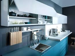 kche wandfarbe blau küche wandfarbe blau fesselnd auf moderne deko ideen plus blaue