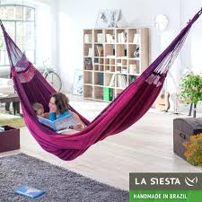 small indoor hammock bed chair amazon storage next canopied