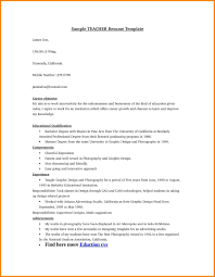 Bio Resume Examples by Google Job Resume Format Recommendations Professional Resumes