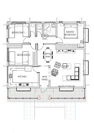 3 bedroom maisonette house plans in kenya savae org