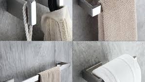 bathroom ideas ikea ikea bathroom accessories bathroom accessories target bamboo