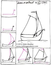 192 best sketching images on pinterest draw drawing ideas and