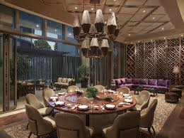 interior home design other restaurants with dining room regarding